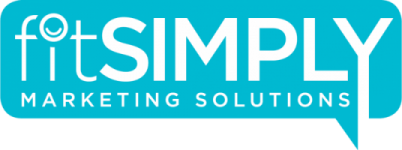 Fit Simply is a local marketing company helping grow small Ohio businesses.