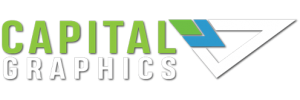 Capital Graphics is a client of Fit Simply Marketing.